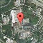 mapa---sypekon
